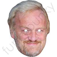 Antony Worrall Thompson Celebrity Chef Mask