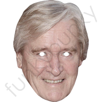 New Recent William Roache - Ken Barlow