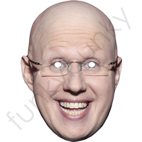 Matt Lucas Mask*