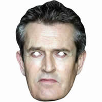 Rupert Everett Mask