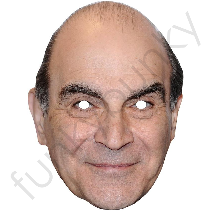 david suchet familydavid suchet interview, david suchet young, david suchet wiki, david suchet hercule poirot, david suchet doctor who, david suchet poirot, david suchet 2017, david suchet theatre, david suchet twitter, david suchet family, david suchet daughter, david suchet instagram, david suchet st paul, david suchet imdb, david suchet sons, david suchet now, david suchet testimony, david suchet official facebook, david suchet email, david suchet house