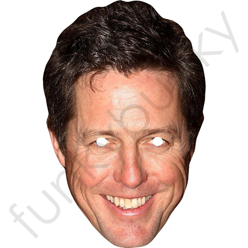 hugh grant 2016hugh grant 2016, hugh grant wife, hugh grant films, hugh grant wiki, hugh grant imdb, hugh grant elizabeth hurley, hugh grant drew barrymore film, hugh grant instagram, hugh grant kinopoisk, hugh grant gif, hugh grant monsanto, hugh grant wikipedia, hugh grant son, hugh grant pronunciation, hugh grant sandra bullock, hugh grant child, hugh grant actor, hugh grant movies, hugh grant oscar, hugh grant - drew barrymore