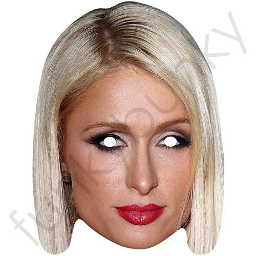 Celebrities' Favorite Face Masks | InStyle.com