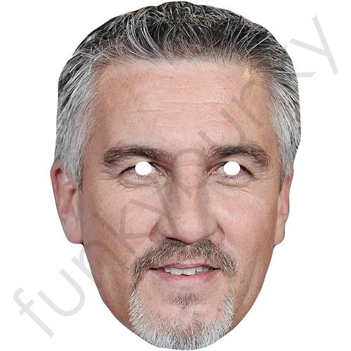 Celebrity masks free delivery