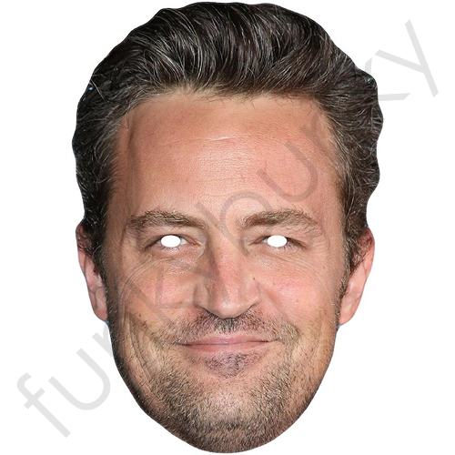 matthew perry simpsonsmatthew perry 2016, matthew perry 2017, matthew perry wife, matthew perry instagram, matthew perry height, matthew perry жена, matthew perry fallout, matthew perry imdb, matthew perry 2014, matthew perry 2015, matthew perry matt leblanc, matthew perry news, matthew perry simpsons, matthew perry in scrubs, matthew perry now, matthew perry family, matthew perry glasses, matthew perry photography, matthew perry lauren graham, matthew perry dancing